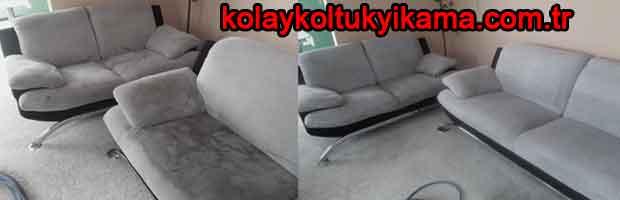 Esenyurt koltuk yıkama ücretleri
