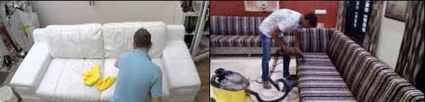 koltuk yıkama fiyatları Eyüp