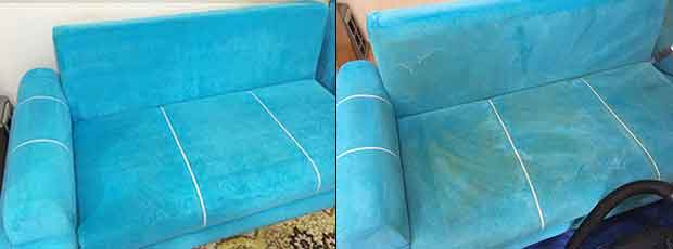 Ataköy ucuz koltuk yıkama