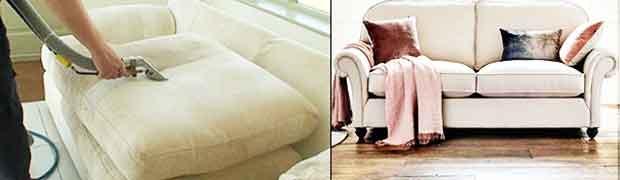 Evde Yerinde uygun koltuk yıkama