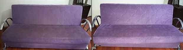 Arnavutköy koltuk yıkama ücretlerimiz
