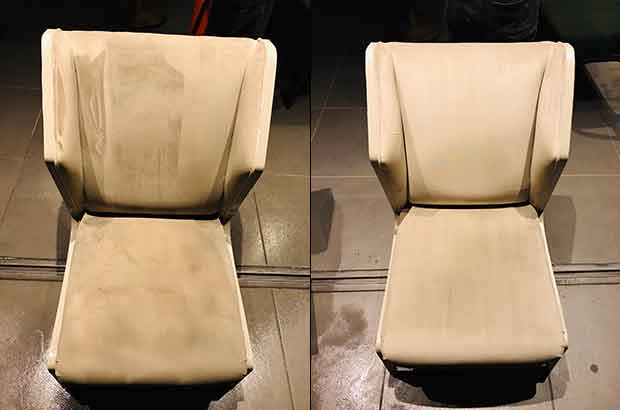 Göktürk en ucuz koltuk yıkama